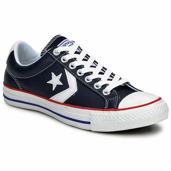 converse star play ev