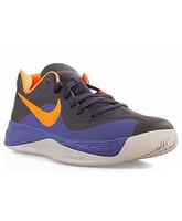 "Nike Zoom Hyperfuse Low ""NavyOrange"" (401/navy/orange)"