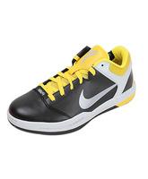 """Zoom Kobe VII Point 5 """"XDR"""" (005/negro/gris/amarillo)"""