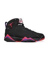 """Air Jordan 7 Retro """"Raptors"""" (018/negro)"""