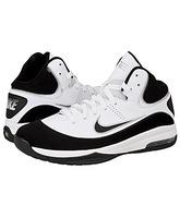 Nike Air Max Closer V (100/blanco/negro)