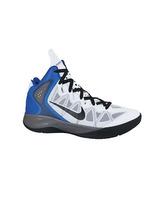 Nike Zoom Hyperenforcer (100/blanco/azul/negro)