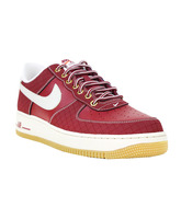 """Air Force 1 Low """"Team Red"""" (625/team red/light brown)"""