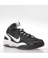 Nike Air Max Hyperguardup (001/negro/blanco)