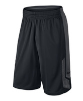 "KD Precision Moves Short ""Night"" (010/negro/gris)"