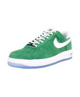"Nike Lunar Force 1 14 ""Pine Green"" (300/pine green/blanco)"