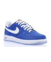 Nike Lunar Force 1 14 (400/azul/blanco)