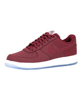 """Nike Lunar Force 1 14 """"Team Red"""" (603/team red/white)"""