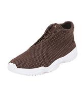 """Air Jordan Future """"Baroque Brown"""" (200/brown/blanco)"""