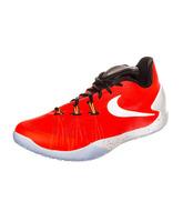 "Nike Hyperchase Premium ""Harden Crimson"" (601/bright crimson/silver/white)"