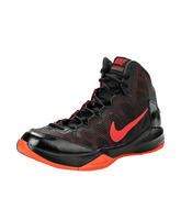 """Nike Zoom Without a Doubt """"Power"""" (200/dp pwtr/red/crimson)"""