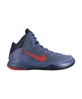 "Nike Zoom Without a Doubt ""Cianotipia"" (404/azulprusia/crimson/navy)"