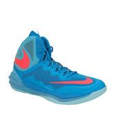 "Nike Prime Hype DF ""Sky Blue"" (400/blue/crimson)"