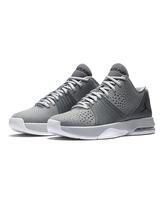 "Jordan 5 AM ""Wolf"" (003/dark grey/black)"