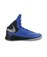 "Nike Prime Hype DF II (GS) ""Game Royal"" (401/royal/grey)"