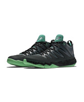 "Jordan CP3 IX ""China"" (308/verde oscuro/plata/verde claro)"