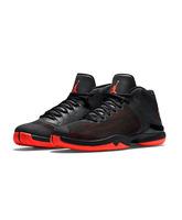 "Jordan SuperFly 4 PO Griffin ""Chicago"" (012/black/infrared)"