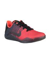 "Kobe XI GS ""Achilles Heel"" (670/red/black/gold)"