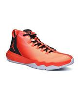 Zapatillas Jordan Cp3