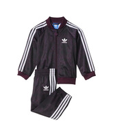 chandal adidas challenger