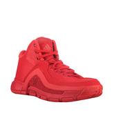 """Adidas John Wall 2 """"Scarlet Fly"""" (rojo)"""