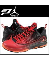 "Jordan CP3. VI AE ""Gymred"" (608/rojo/negro/naranja)"