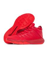 """Jordan CP3 IX """"Sudden Fire"""" (605/gim red/infrared 23)"""