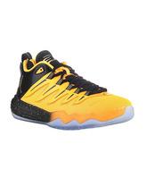 "Jordan CP3 IX ""Yellow Dragon"" (012/yellow/black/metalic gold)"