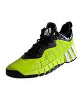 "Adidas Crazyquick 2.5 Low ""Jeremy Lin"" (volt/blanco/negro)"