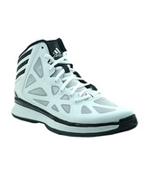 "Adidas Crazy Shadow 2 ""White"" (blanco/negro)"