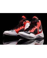 """Nike Zoom Franchise XD """"Red"""" (600/rojo/negro/blanco)"""