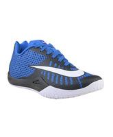 "Nike Hyperlive ""Seabed"" (400/azul/negro/blanco)"