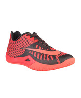 """Nike Hyperlive """"Fire"""" (600/university red/black/gym red)"""