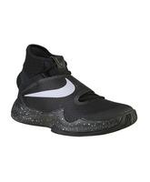 """Nike Zoom Hyperrev 2016 """"Night"""" (001/black/silver)"""