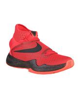"""Nike Zoom Hyperrev 2016 """"Red"""" (660/red/black/crimsom)"""