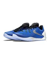 "Nike Hyperchase Premium ""Harden Soar"" (401/soar/silver/whitblack)"