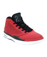"Jordan Flight 2015 ""Gym Red"" (601/red/white/black)"