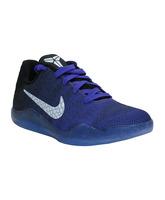"Kobe XI GS ""Purple"" (510/purple/black/grey)"