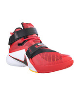 "Nike Zoom LeBron Soldier 9 ""Darius Adams "" (606/university red/black/white)"