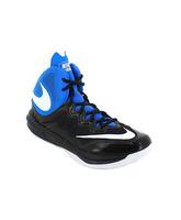 "Nike Prime Hype DF II ""Photo Blue"" (007/black/white/photo blue)"