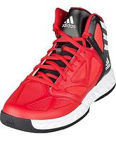 Adidas Lift Off 2013 (rojo/negro/blanco)
