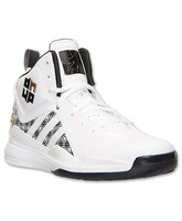 "Adidas D. Howard 5 ""All Star NYC"""