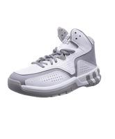 "Adidas D Howard 6 ""White Tiger"" (blanco/gris)"