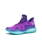 Zapatillas De Baloncesto Adidas