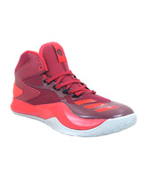 Zapatillas D Rose
