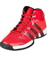 Adidas Commander TD4 (rojo/negro)