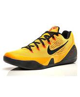 """Kobe 9 EM """"Bruce Lee"""" (700/amarillo/negro/crisom)"""