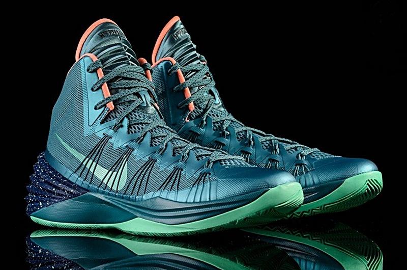 info for 5eef6 e69ba Nike Hyperdunk 2013