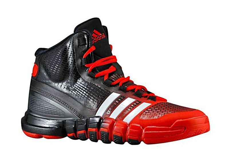 online retailer 5c3ab 232c6 Adidas Adipure Crazyquick