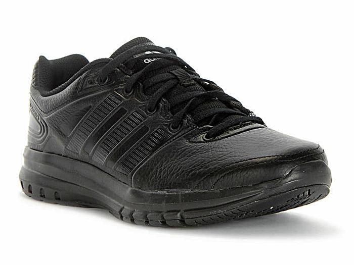 zapatillas de running de mujer duramo 6 adidas